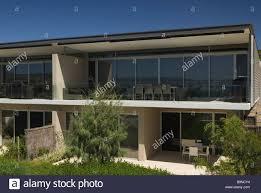 100 Luxury Accommodation Yallingup Smiths Beach Resort Western Australia Stock Photo 23213432