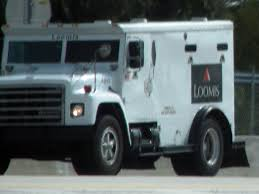 Armored Money Trucks | Flickr Used Armored Intertional 4700 Filegarda Armored Car Ypsilanti Township Michiganjpg Wikimedia Retro Charlotte Loomis Fargo Heist Cash Carrier Shot In The Head At Altamonte Springs Publix Truck Robbed Bank The Augusta Chronicle Slideshow New Evidence Photos From Strip District Heist Greenville Guard Charged Theft Of 60k Truck Editorial Stock Image Image Company Money Pictures Security Van Exchange Square Manchester City Crashes On Highway 169 In Tulsa Newson6com