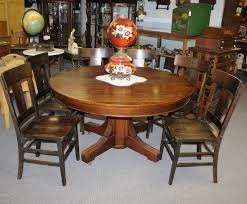 Bargain John's Antiques | Early 1900's Furniture (1890-1915 ... Sold Country French Carved Oak 1920s Ding Set Table 2 Draw 549 Jacobean Style 8 Pc Room Set Wi Jun 19 Stickley Mission Cherry Collection By Issuu Products Tagged Gustav The Millinery Works Antique Of Six 4 And Ljg A Restored Arts Crafts Bungalow Old House Journal Magazine Of Mahogany Chippendale Style Chairs C 1890 Craftsman On Fiddle Lake Vacation In Ski Amazoncom Michigan Chair Company Hall W1277 Harvey Ellis Nesting Tables Five Fan Back Windsor Bamboo Turned 6 W5000