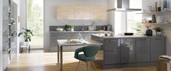 küche als neues wohnzimmer einbauküchen für die ganze
