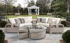 Patio furniture locations in Sarasota Bradenton Clearwater Fl