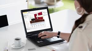 Ikea Virtual Bathroom Planner by Online Kitchen Planner Plan Your Own Kitchen In 3d Ikea