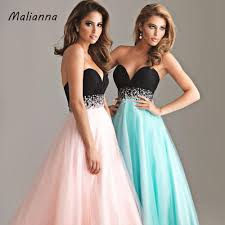 online buy wholesale ever dresses from china ever dresses
