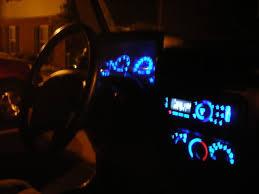 Résultats de recherche d images pour  jeep liberty 2009 interior