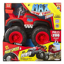 Max Turbo Tow Truck | Toys | Casey's Toys Lego 42070 Technic 6x6 All Terrain Tow Rc Truck Toy Motor Kit 2 In Polesie Buddy Buy Online At The Nile Dickie Toys Flubit Life Unexpected Wow Timmy Review Ls Emergency Tow Truck Carville Toysrus Sandi Pointe Virtual Library Of Collections Tomy Load 1100 Hamleys For And Games Diecast Emergency Toys Pinterest Towing Max Turbo Caseys 21 Air Pump Walmartcom Wooden Indian Free Shipping Shumee Lillabo Garage With Tow Truck Ikea