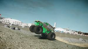 100 Gta 4 Monster Truck Cheat GTA Gaming Archive
