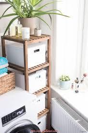 badezimmer ikea cool schnelle badezimmer umgestaltung