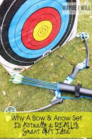 25+ Unique Archery For Kids Ideas On Pinterest | Archery ... Archery Bow Set With Target And Stand Amazoncom Franklin Sports Haing Outdoors Arrow Precision Buck 20pounds Compound Urban Hunting Bagging Backyard Backstraps Build Your Own Shooting Range Guns Realtree High Country Snyper Compound Bow Shooting In The Backyard Youtube Building A Walt In Pa Campbells 3d Archery North Plains Family Owned Operated The Black Series Inoutdoor Seven Suburban Outdoor Surving Prepper Up A Simple Range Your