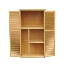 Garden Storage Bench Deck Storage Box Outdoor Storage Containers