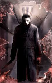 Michael Myers Actor Halloween 2 by 60 Best Michael Myers Images On Pinterest Michael Myers
