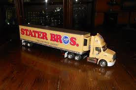 Tonkin Stater Bros Track And Trailer 1:53 Scale | Collectors Weekly Tonkin Replicas Trucks N Stuff Kenworth T700 Tractor Diecast Mammoet Mb Arocs 6x4 8 Axle Semi Wloader Ltm 11200 Saddles 6 Promotex Bulk Hauling Trailers Ho 187 Tonkin Truck Volvo Daycab W53 Dry Van Trailer All My 153 Buffalo Road Imports Nicolas Tractomas Heavy Haul Tractor Truck 150 Scania Prime Mover 4axle 3000toys Details That Matter Sleeper Youtube Volvos New Lngpowered Truck Hits Finnish Roads Lng World News Tonkin Ho Scale Trucks Scenywallpaperwebsite