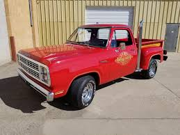 1979 Dodge Lil Red Express – Okotoks Collector Car 1979 Dodge D150 Lil Red Express Gateway Classic Cars 722ord 1978 For Sale 85020 Mcg 1936167 Hemmings Motor News 1936172 Truck Finescale Modeler Essential 2157239 Pickup Stored 360ci V8 Automatic Ac Ps Pb Final Race Of The Season Oct 2012 Youtube For Sale Khosh Ertl American Muscle 78 1 18 Ebay 1011979 Little Sold Tom Mack Classics Other Pickups