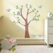 frise murale chambre fille frise murale chambre bebe photo chambre fille et garcon