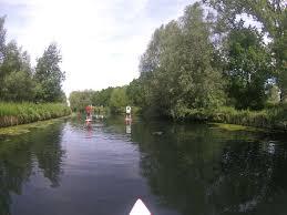 rudtherud rud at la maison du canal