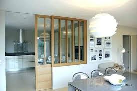 meuble de cuisine avec porte coulissante meuble de cuisine avec porte coulissante meuble cuisine avec evier