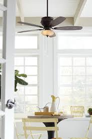 Wicker Ceiling Fans Australia by 12 Best Outdoor Ceiling Fan Ideas Images On Pinterest Ceiling