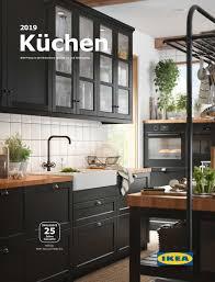 katalog für 2020 küchen design küchen möbel wohnung küche