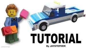 How To Build A Basic LEGO Pickup Truck TUTORIAL - YouTube Amazoncom Ezstik Hot Professional 3d Printer Build Surface From Ez Chassis Gives New Life To Pickups Not Mention Its Small Town Custom Whip 47 Peacock Db Longboard Big Coffin Grip Tape 80 Grit Your Own Truck Storage System And Tiedown Rack Fileeu08 Yak Ezgo Xi875 Easy Goelectric Ldon Zoo The Definition Of A Complete Overland Drive Jacks Chrome Shop On Twitter Gorgeous Red White Blue Single Your Trucking Business With Ezlinq App Medium It 2014 Chevrolet Silverado Configurator Without Pricing 1986 Nissan 720 Drift Core Goez Mini Truckin Magazine Bandai Gundam Fighters Hgbc Ez8 Ezarms Parts Hg Topper Lift Truck Install Youtube
