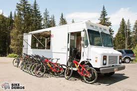 100 Renting A Truck Our Bicycle Rental Delivery S Park City Bike Demos