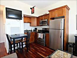 kitchen youngstown kitchens youngstown metal kitchen cabinets