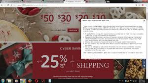 Harry And David Coupon Codes Harry Nd David Garmin 255w Update Maps Free And David Coupons 50 Off 2017 Codes In March Edealsetccom Coupon Promo Discounts 25 Pringles Top 2019 Promocodewatch Clearance Direct Flights Omaha Geti Competitors Revenue Employees Owler Company Profile Fruit Cake Shop Online Canada Shipping Military Verification Veterans Advantage 20 75 California Gourmet Baskets Coupon Code Chase Bank New French Mountain Commons Log Jam Outlet Catholic Audio Video Learning Program Discount At