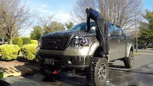 Ford F150 Build - YouTube Project Bulletproof Custom 2015 Ford F150 Xlt Truck Build 12 Harleydavidson And Join Forces For Limited Edition Maxim 2017 Sunset St Louis Mo Six Door Cversions Stretch My The 11 Most Expensive Pickup Trucks Plans Fewer Cars More Suvs Motor Trend 1976 Body Builders Layout Book Fordificationnet 9 Passenger Trucks Archives Mega X 2 2018 Raptor Model Hlights Fordcom Sema Show 2013 F250 Crew Cab Power Stroke 1974 Bronco Service Shop 1966 F100 Quick Change