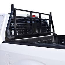 SteelCraft® - Ram 2500 2011-2018 Headache Rack Apex Adjustable Steel Headache Rack Discount Ramps Truck Accsories Aciw New Pickup Racks Cab Guardsheadache Rastruck North West Crafters Economy Mfg Alinum Semi Tool Box With Lights Aaracks With Cross Bar Window For Trucks 82019 Car Reviews By Javier Tx Dzee Mesh Gallery Dark Threat Fabrication Metal Eeering