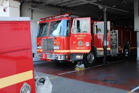 Fact Sheets And General Information | Palos Verdes Estates, CA Fire Truck Coloring Sheets Printable Archives Pricegenieco New Bedroom Round Crib Bedding Dinosaur Baby Room Engine Page Pages Bunk Bed Gotofine Led Lighted Vanity Mirror Rescue Cake Topper Walmartcom For Toddler Sets Boys Elmo Kidkraft 86 Heroes Police Car Cotton Toddlercrib Set Kidkraft New Red Moving Co Fire Truck 6pc Twin Quilt Pillows Delightful 12 Letter F Is Paper Crafts