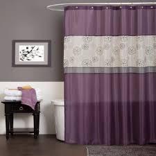 zebra print bathroom set top preferred home design
