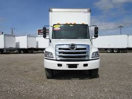 2016 Used HINO 268 (26ft Box Truck With Lift Gate) At Industrial ... Budget Truck Rental Atech Automotive Co 2016 Used Hino 268 26ft Box With Lift Gate At Industrial E Z Haul Leasing 23 Photos 5624 2018 268a Penske Intertional 4300 Morgan Truc Flickr How To Use A Uhaul Ramp And Rollup Door Youtube New Spring Ride Pickup Trucks For Rent United Rentals Flat Bed Surf Rents Troubles Nbc Connecticut Town Country 2007smitha 2007 Freightliner M2 16 Ft