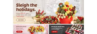 Edible Arrangements® Fruit Baskets, Bouquets, & Delivery Edible Arrangements Fruit Baskets Bouquets Delivery Hitime Wine Cellars Vixen By Micheline Pitt Coupon Codes 40 Off 2019 La Confetti Favors Gifts We Ship Nationwide Il Oil Change Coupons Starry Night Coupon Hazeltons Hazeltonsbasket Twitter A Taste Of Indiana Is This Holiday Seasons Perfect Onestop Artisan Cheese Experts In Wisconsin Store Zingermans Exclusives Gift Basket Piedmont And Barolo Italys Majestic Wine Country Harlan Estate The Maiden Napa Red 2011 Rated 91wa