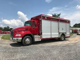 Testimonials - Brindlee Mountain Fire Apparatus Bangshiftcom 1978 Dodge Power Wagon Tow Truck Uber Self Driving Trucks Now Deliver In Arizona Moby Lube Mobile Oil Change Service Eastern Pa And Nj Campers Inn Rv Home Facebook Naked Man Jumps Onto Moving Near Dulles Airport Nbc4 Washington 4 Important Things To Consider When Renting A Movingcom Brian Oneill The Bloomfield Bridge Taverns Legacy Of Welcoming Locations Trucknstuff Americas Bestselling Cars Are Built On Lies Rise Small Truck Big Service Obama Staff Advise Trump The First Days At White House Time How Buy Government Surplus Army Or Humvee Dirt Every