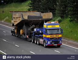 Banks Volvo FH Heavy Haulage Truck Carrying A Giant Dump Truck ... 2015 Lvo 670 Kokanee Heavy Truck Equipment Sales Inc Volvo Fh Lomas Recovery Waterswallows Derbyshire Flickr For Sale Howo 6x4 Series 43251350wheel Baselvo 1technologycabin Lithuania Oct 12 Fh Stock Photo 3266829 Shutterstock Commercial Fancing Leasing Hino Mack Indiana Hauler Hdwallpaperfx Pinterest And Cit Trucks Llc Large Selection Of New Used Kenworth Fh16 610 Tractor Head Tenaga Besar Bukan Berarti Boros Koski Finland June 1 2014 White On The Road Capital Used Heavy Truck Equipment Dealer