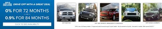 Inventory | Stephen Wade Chrysler Dodge Jeep Ram 2017 Dodge Ram 1500 For Sale At Le Centre Doccasion Amazing 1988 Trucks Full Line Pickup Van Ramcharger Sales Brochure 123 New Cars Suvs Sale In Alberta Hanna Chrysler Hot Shot Ram 3500 Pricing And Lease Offers Nyle Maxwell 1948 Truck Was Used Hard Work On Southern Rice Farm Used Mt Juliet Tn Rockie Williams Premier Dcjr Fremont Cdjr Newark Ca Truck Rebates Charger Ancira Winton Chevrolet Is A San Antonio Dealer New