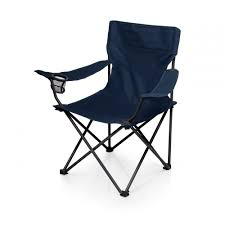 PTZ FOLDING CHAIR NAVY
