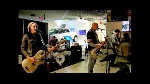 Mayonaise Smashing Pumpkins Acoustic by The Smashing Pumpkins 1979 Live Toronto Canada October 25
