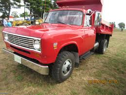 Inspirational Dodge Dump Trucks - EasyPosters - EasyPosters Truck Paper Com Dump Trucks Or For Sale In Alabama With Mini Rental 2006 Ford F350 60l Power Stroke Diesel Engine 8lug Biggest Together Nj As Well Alinum Dodge For Pa Classic C800 Lcf Edgewood Washington Nov 2012 Flickr A 1936 Dodge Dump Truck In May 2014 Seen At The Rhine Robert Bassams 1937 Dumptruck Bassam Car Collection 1963 800dump 2400 Youtube Tonka Mighty Non Cdl 1971 D500 Dump Truck