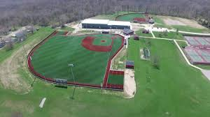 Logansport High School Baseball Field - 360° Tour - YouTube The Yard Redlands Backyard Baseball Ziesman Builds Diamond On Home Property West Jersey Wjerybaseball Twitter Ada Approved Field Ultrabasesystems Pablo Sanchez Origin Of A Video Game Legend Only In Part 47 Screenshot Thumbnail Media Glynn Academy Athletic Complex Nearing Completion Local News Brooklyns Field Of Broken Dreams Sbnationcom Welcome Wifflehousecom 2001 Orioles Vs Braves Commentary Over Sports Sandlot Sluggers Wii Review Any