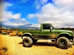 1979 Toyota 4X4 Pickup | Trucks & SUVs & Off Roaders | Pinterest ... Tiny Trucks In The Dirty South 1979 4wd Toyota Pretty I Primary Toyota Deluxe Truck Rn37 197981 Youtube Old Ads Chin On Tank Motorcycle Stuff Hilux Junk Mail Pickup Parts Car Stkr6671 Augator Sacramento Ca Another Safariroadster Tacoma Xtra Cab Post 2wd 20 Oldschool Offroad Rigs For Backcountry Adventure Flipbook Pick Up Truck Sale Classiccarscom Cc1079257 Sr5 Cc1055884 Dually Minis