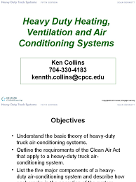 Chapter 35 | Air Conditioning | Chlorofluorocarbon Fifth Wheels And Coupling Systems Ppt Video Online Download Heavy Duty Diesel Technician Medium Truck Engine Fuel Computerized Management Read Ebook Bundle 5th Mediumheavy Light Trucks Cranes Evansville In Elpers Get Sued The Easy Way Tow Trailers With Pickups Work 6e Bennett Behind Wheel Heavyduty Pickup Consumer Reports 2019 Gmc Sierra 2500 Denali 4x4 For Sale Pauls Us Rack American Built Racks Offering Standard Heavy Free Full Download Workbook For Bennetts