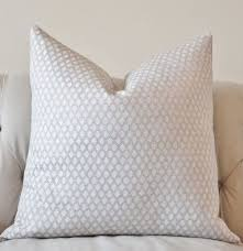187 best p i l l o w s images on pinterest throw pillows pillow