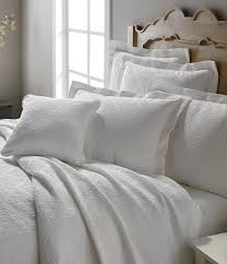 Noble Excellence Bedding by White Bedding U0026 Bedding Collections Dillards