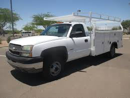 USED 2005 CHEVROLET KODIAK C5500 SERVICE - UTILITY TRUCK FOR SALE IN ... Utility Trucks Nichols Fleet Efficient Drivetrains Edi Completes Zeroemissions Freightliner 2011 Ford F450 Service Utility Truck For Sale 548182 Bottom Door Van To Protect Utility Workers From Traffic And Amazoncom Matchbox Truck Flashlight Toys Games 2002 Dodge Ram 3500 Truck Item K3392 Sold March 2005 Ford Super Duty Tire Service For Sale 220963 Miles Fullyelectric On Off Road Sport Foundation Revealed Gmc C5500 N Trailer Magazine Dodge 1518 2015 Used Chevrolet Silverado 2500hd Crew Cab Body At Sewer Water Bodies Trivan