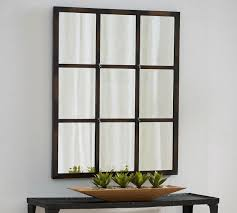 Eagan Multi-panel Small Mirror | Pottery Barn AU Blue And White Lantau Family Home Lets The Living Be Easy Post Lounge Better With Leather Pottery Barn Kids Our Gray Ding Room Tommy Ellie Mahogany Farmhouse Armoire Aptdeco Wing Chairs Take Flight City Ill Never Buy A Sofa Review Diy Show Off Msages Love This Offices Outdoor Living Tristan Bar Cart Au