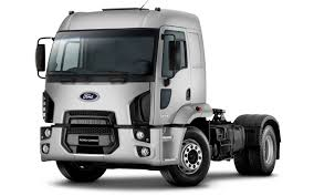 Mercedes-Benz, Ford Apply Big Makeovers To Big Trucks Photo & Image ... Ford F650 Yes To Pull My Huge Horse Tileragain Lottery Money Big Trucks New Upcoming Cars 2019 20 Valley Automotive Inc Portales Nm Used Sales 2017 F150 Review A Rule Breaker Consumer Reports Or Pickups Pick The Best Truck For You Fordcom Cseries The Bruiser Of Toys Er 1956 F100 Hot Rod Network Digital Trends F650 Usa Youtube Mud Car Big Lifted Ford Trucks Wallpaper 16x1200 Changes And A Bronco Coming Fox News Video