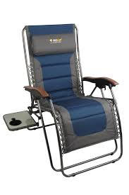 Camping Chairs - Extensive Range Of Folding Camping Chairs - Tentworld Living Xl Dxl Small Folding Chairs Stools Camping Plastic Wooden Fabric Metal The Best Zero Gravity Chair Of 2019 Your Digs For Sale Online Deals Travel Leisure Zizly Portable Stool Super Strong Heavy Duty Outdoor 21 Beach Available Every Camper Gear Patrol 30 New Arrivals Top Rated Luggie Mobility Scooter Taxfree Free