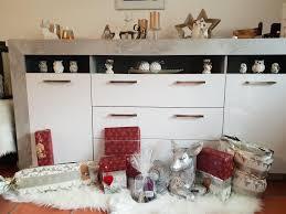 weihnachten kann kommen geschenke wohnzimmer r
