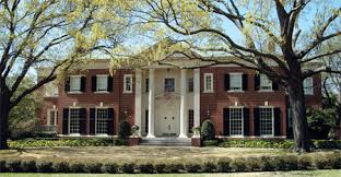 Images Neoclassical Homes by Neoclassical Homes D Magazine