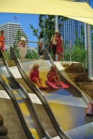Free Pumpkin Patch Cincinnati by Cincinnati Smale Riverfront Park Playground Kids Day Trips And