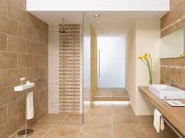 wohnzimmer bad fliesen braun ideen wohnideen und dekoration